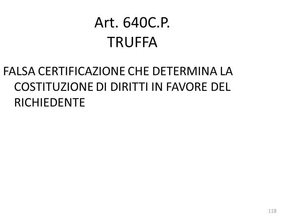 Art. 640C.P.