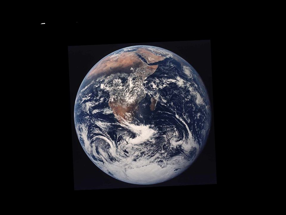 Come è fatto l'interno della Terra