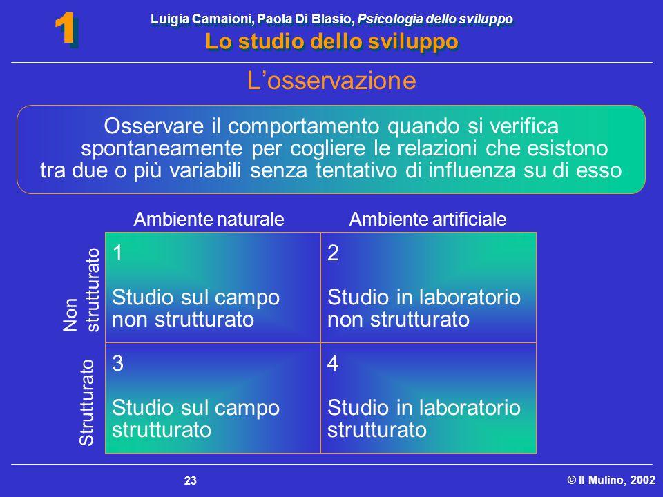 Qual la natura del cambiamento che caratterizza lo for Studio di funzione a due variabili
