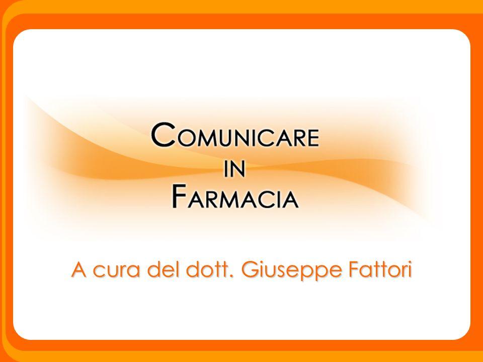 A cura del dott. Giuseppe Fattori