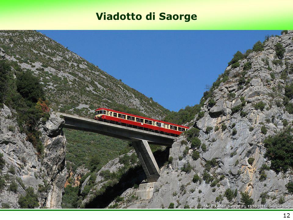 Viadotto di Saorge 12