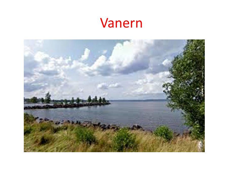 Vanern