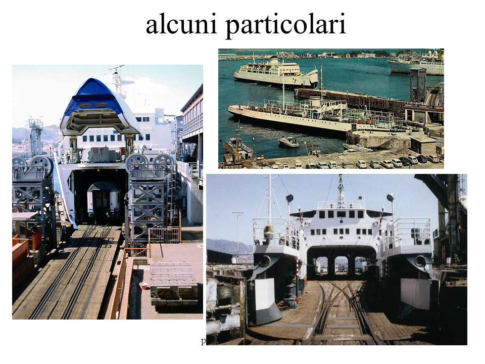 alcuni particolari prof.A.Vega - il porto