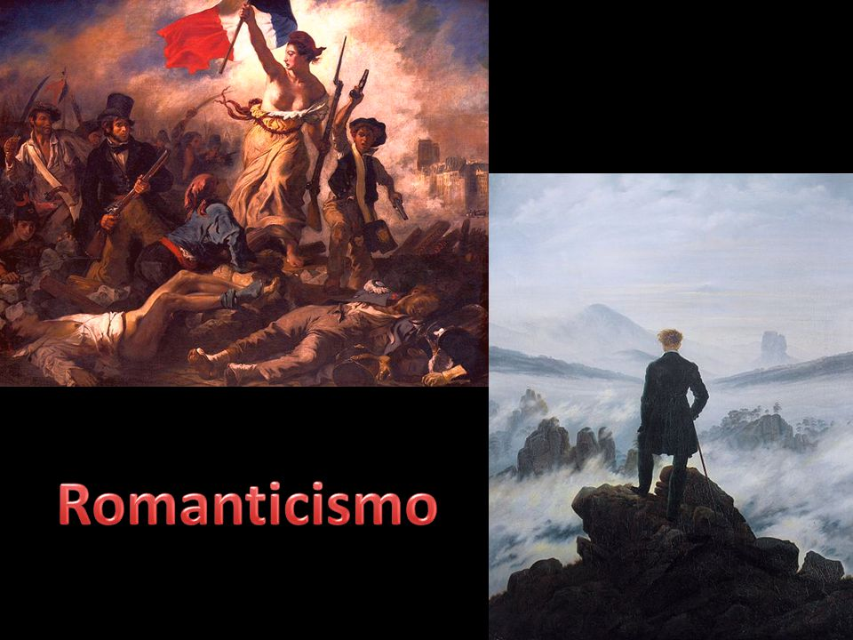 Romanticismo