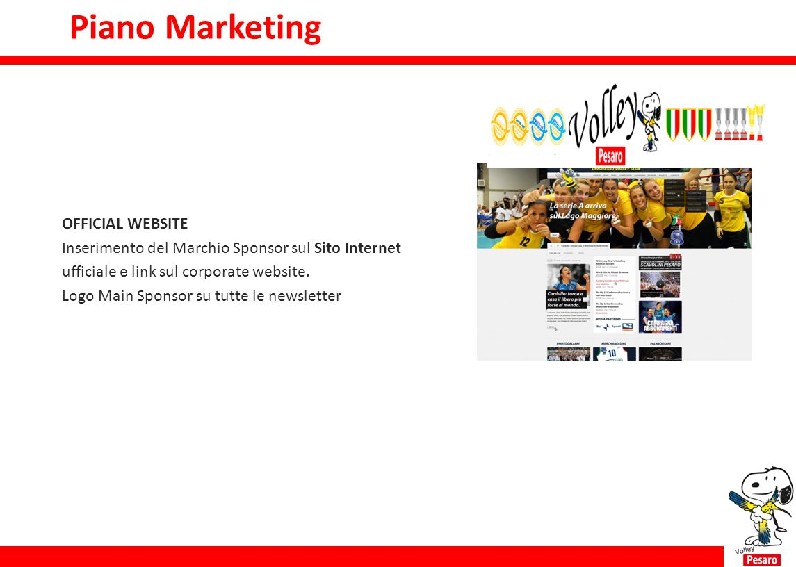 Piano Marketing Piano marketing OFFICIAL WEBSITE