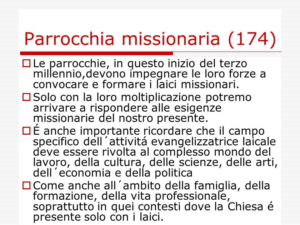 Parrocchia missionaria (174)