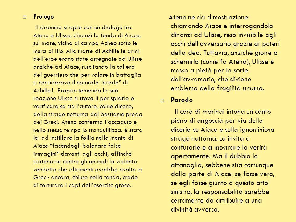 Prologo