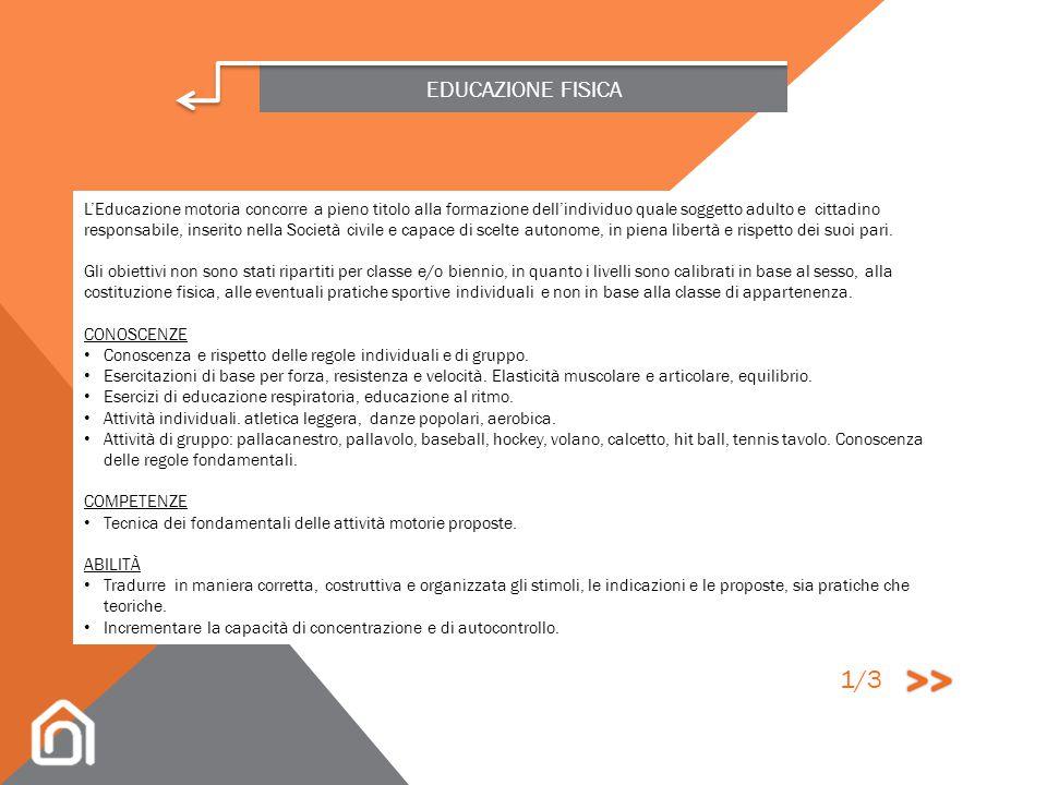 Conosciuto POF PIANO DELL'OFFERTA FORMATIVA A.S - ppt scaricare UP17