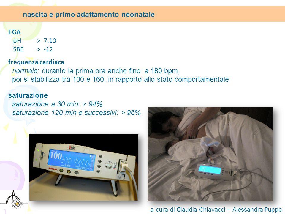 a cura di Claudia Chiavacci – Alessandra Puppo