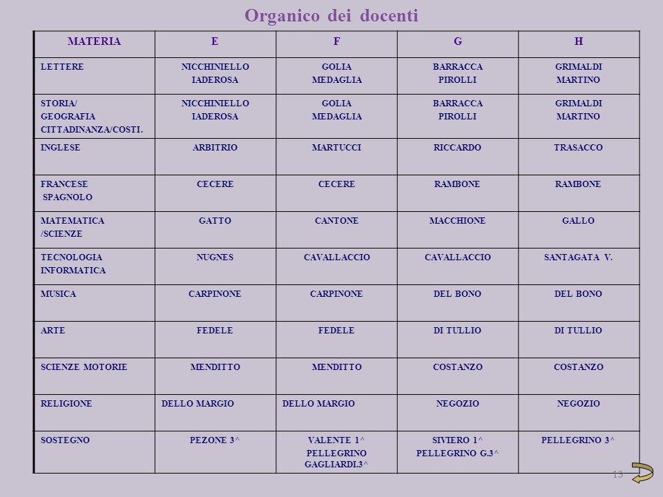 PELLEGRINO GAGLIARDI.3^