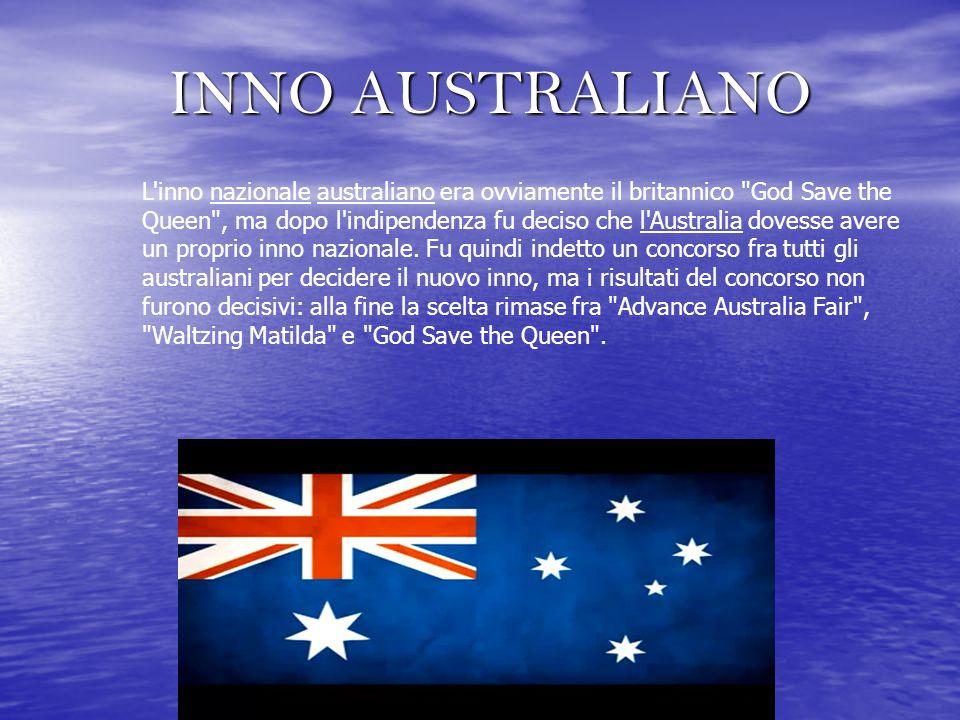 INNO AUSTRALIANO