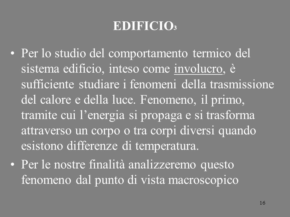 EDIFICIO3