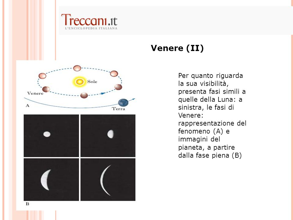 Venere (II)