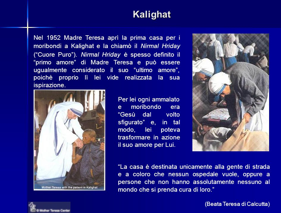 Kalighat