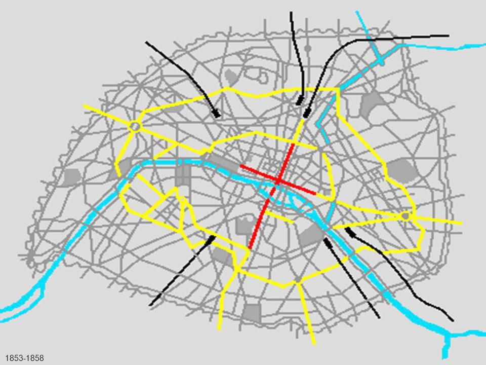 - Evoluzione opere stradali 2