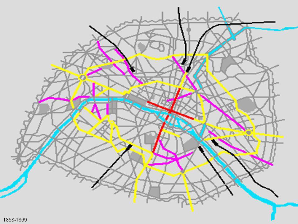 - Evoluzione opere stradali 3