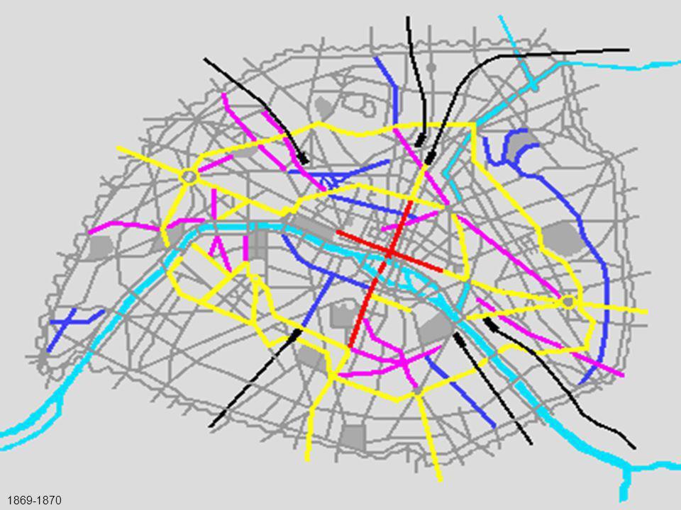 - Evoluzione opere stradali 4