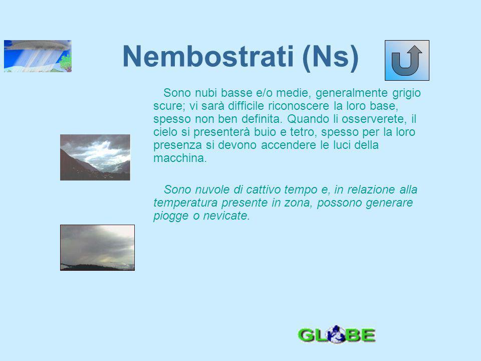 Nembostrati (Ns)