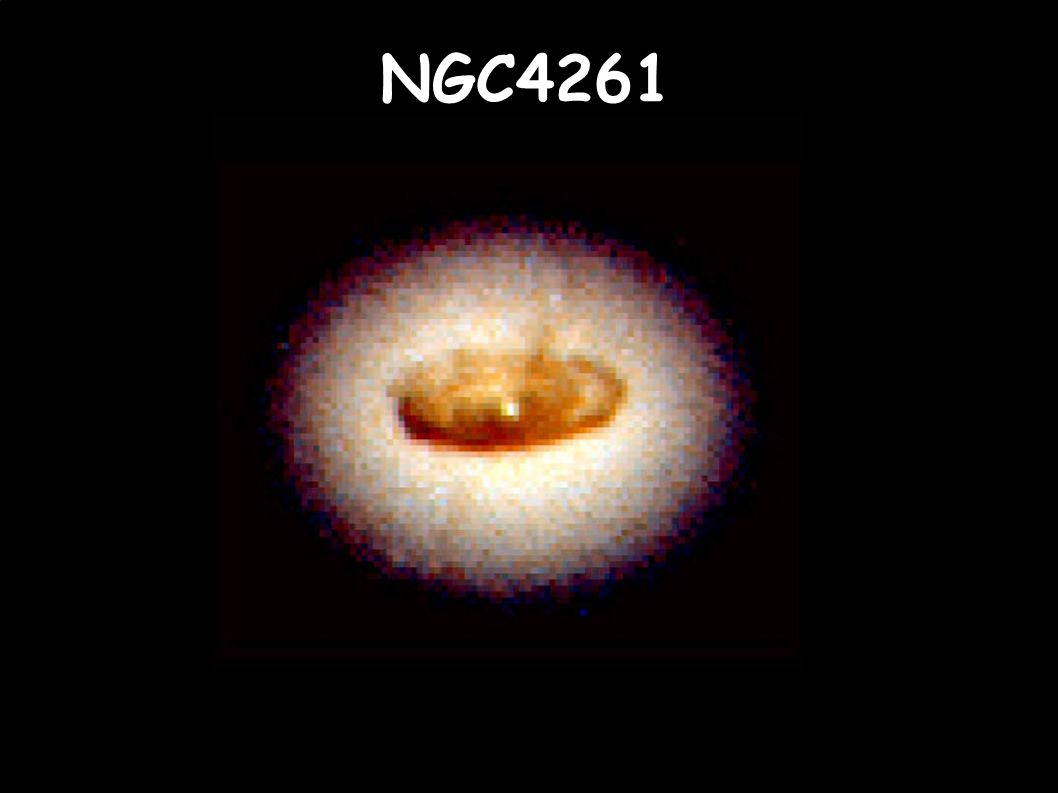 NGC4261
