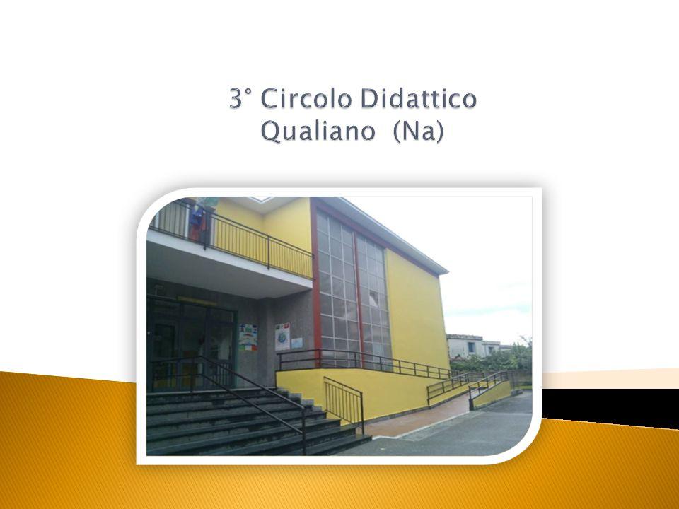 3° Circolo Didattico Qualiano (Na)