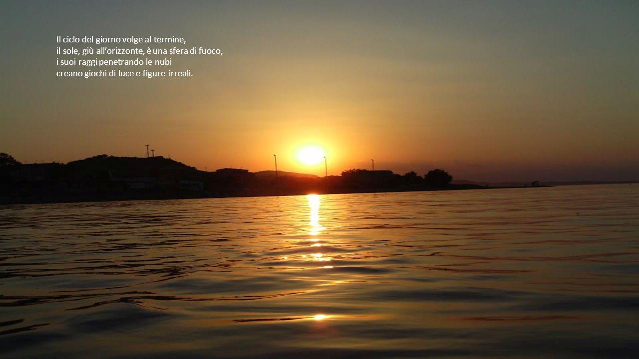 Alba o tramonto ppt video online scaricare for Piani di luce del giorno