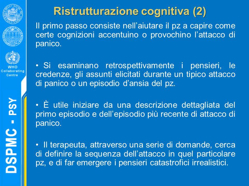 Ristrutturazione cognitiva (2)
