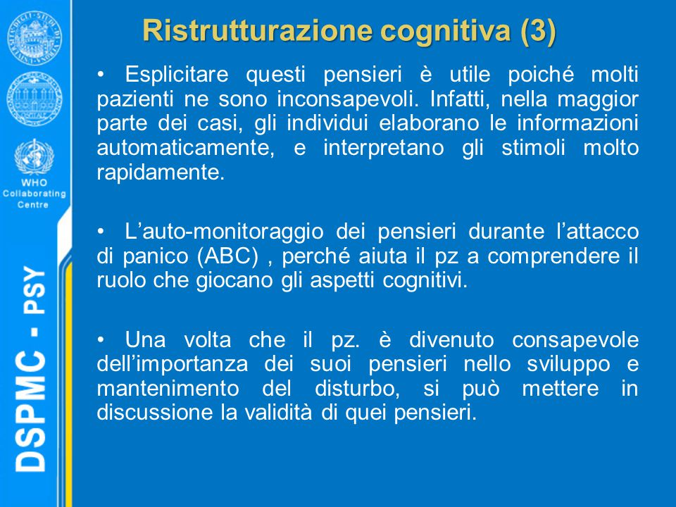 Ristrutturazione cognitiva (3)