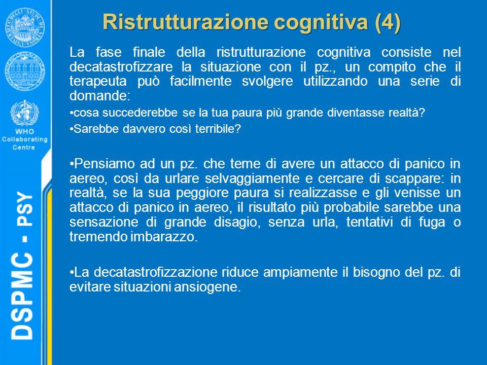 Ristrutturazione cognitiva (4)