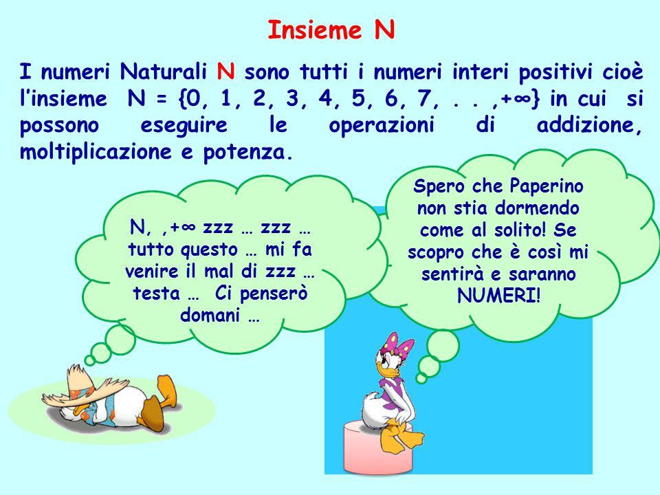 Insieme N