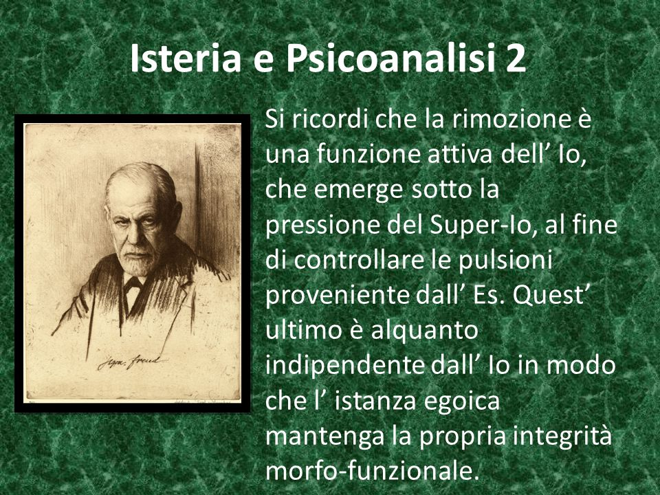 http://slideplayer.it/slide/2630707/9/images/9/Isteria+e+Psicoanalisi+2.jpg