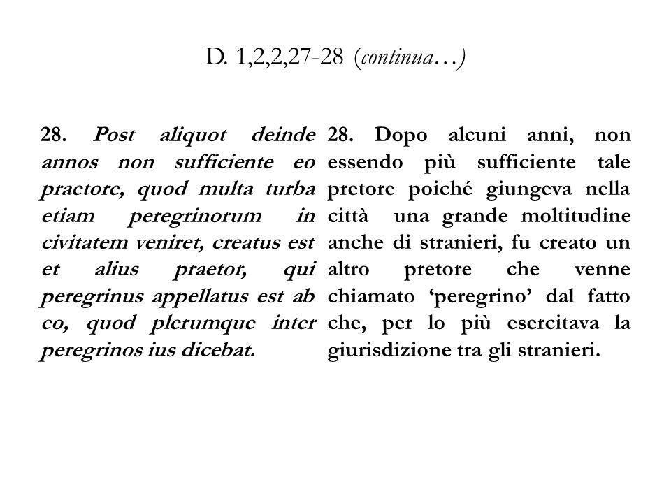 D. 1,2,2,27-28 (continua…)