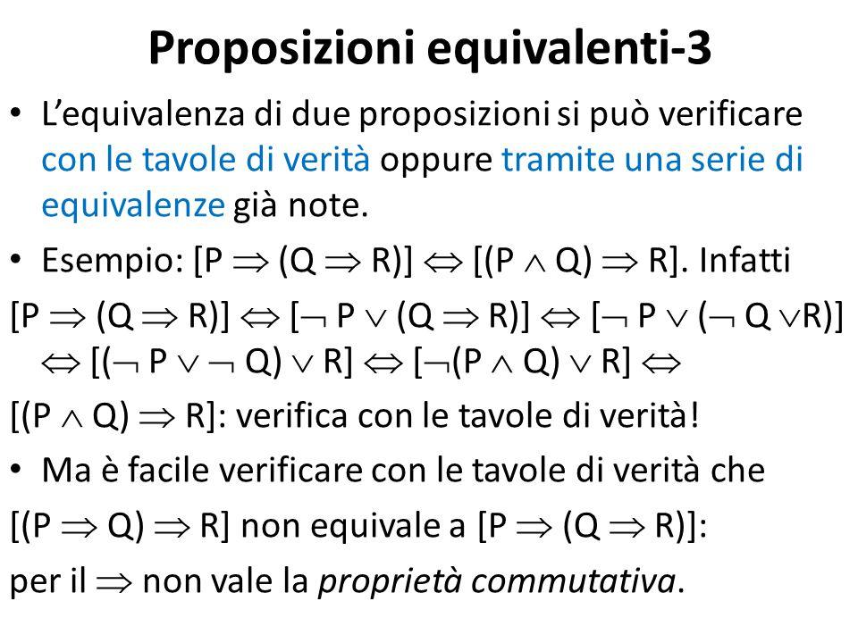 Proposizioni equivalenti-3