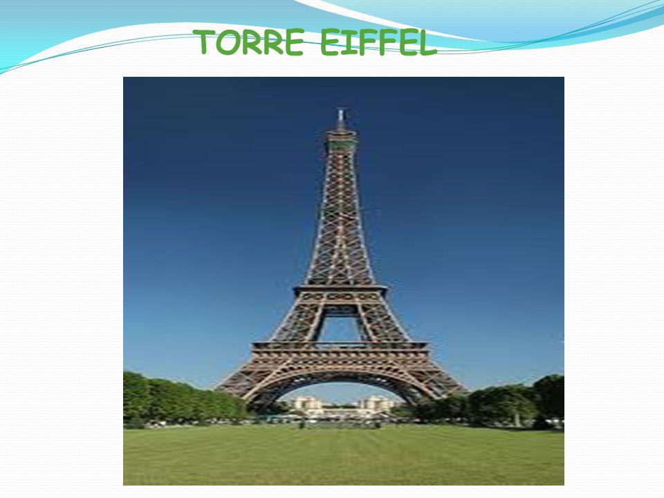 TORRE EIFFEL Torre eiffel immagini