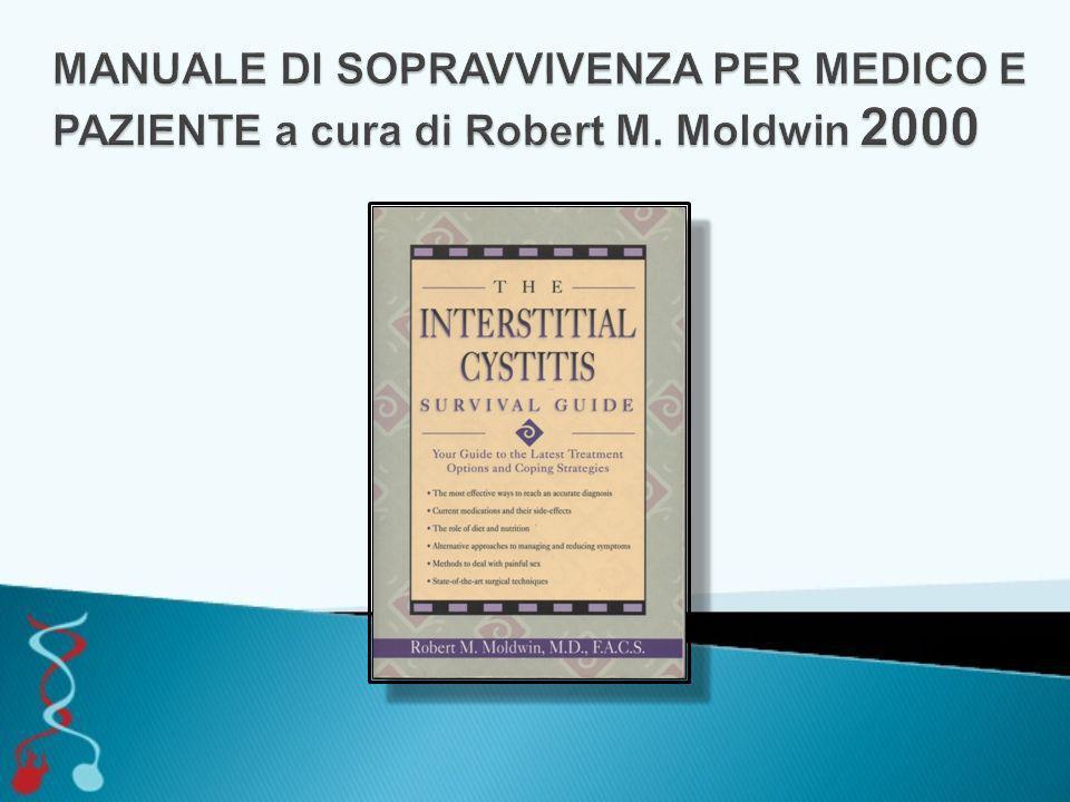 MANUALE DI SOPRAVVIVENZA PER MEDICO E PAZIENTE a cura di Robert M
