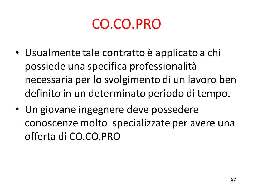 CO.CO.PRO