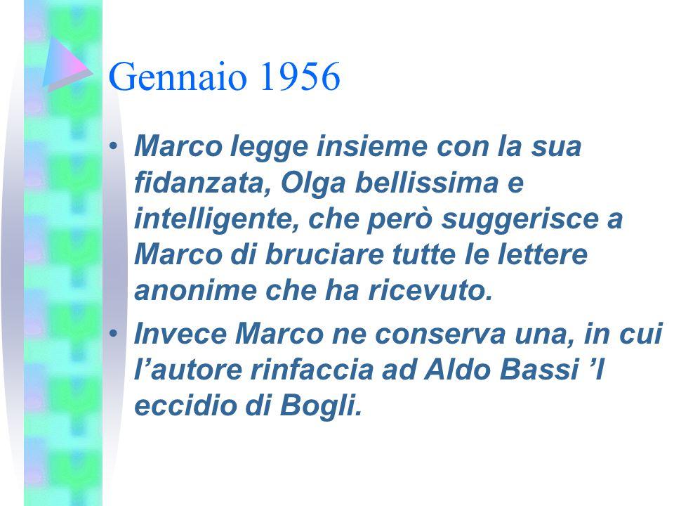 Gennaio 1956