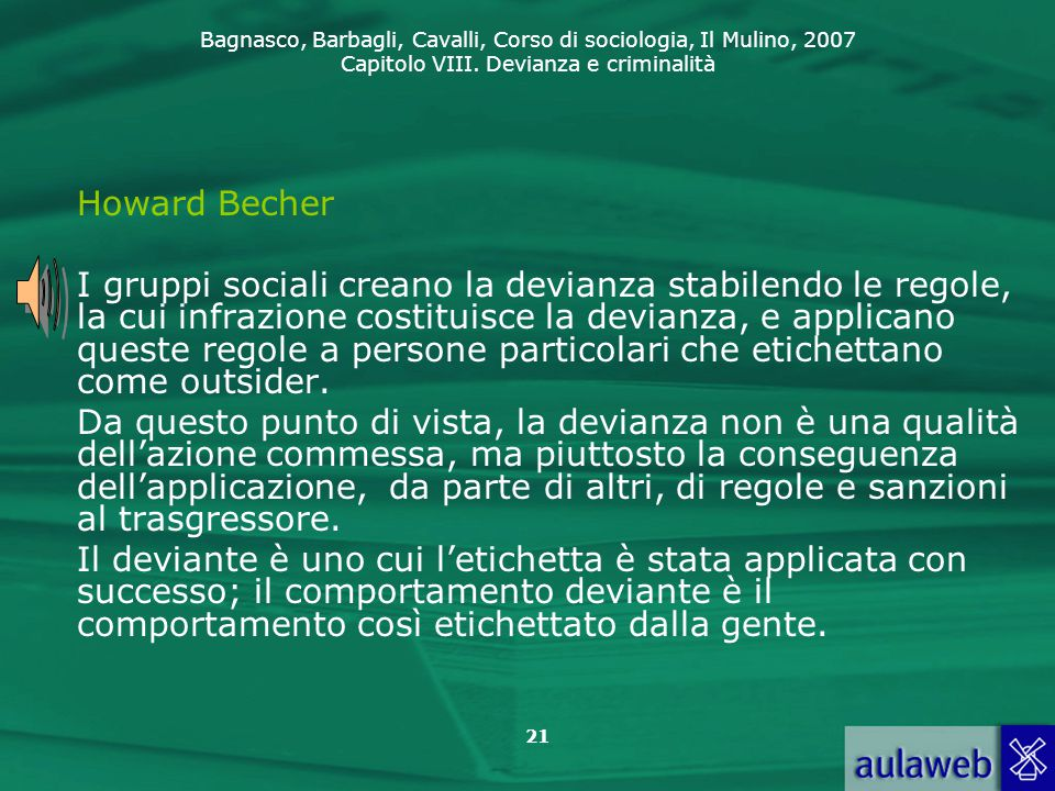 Howard Becher
