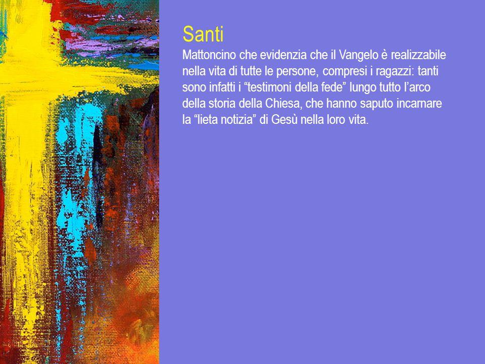 Santi