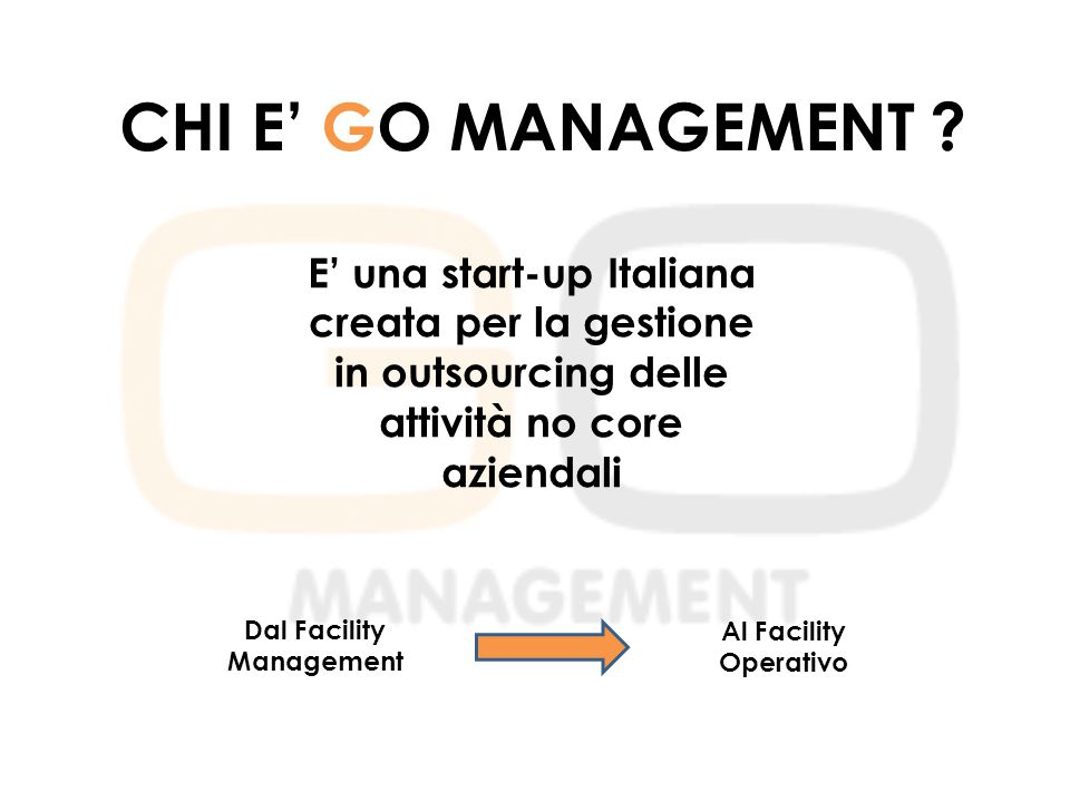 Dal Facility Management