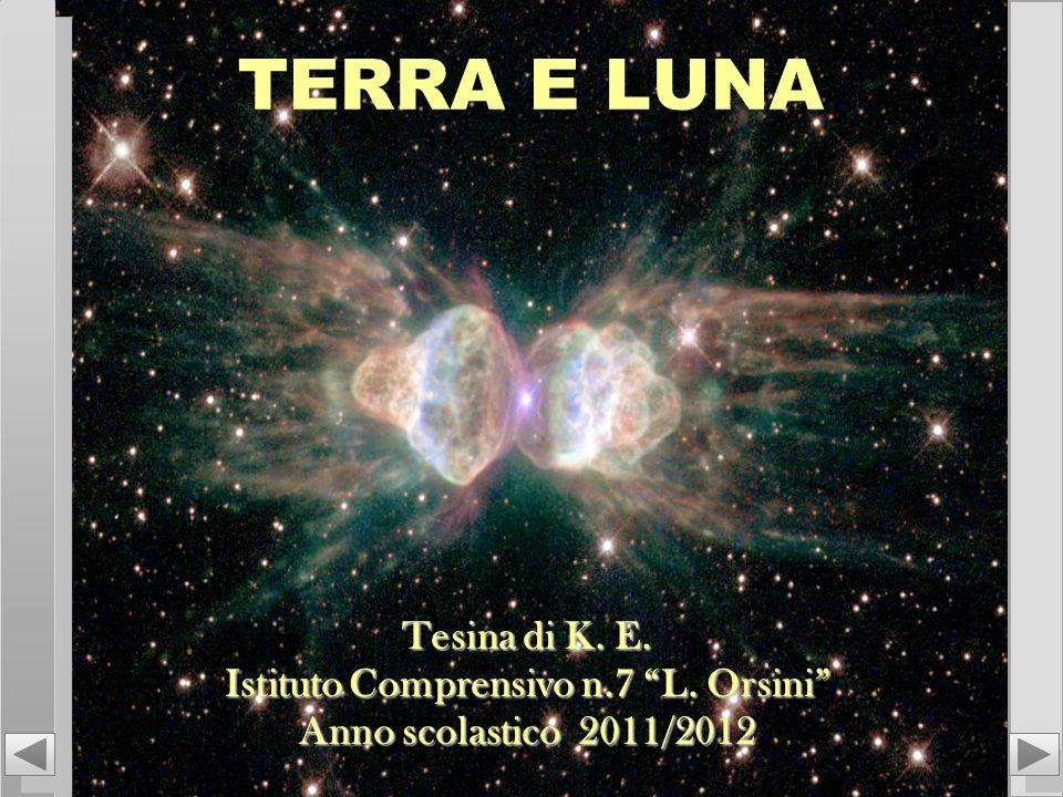 Istituto Comprensivo n.7 L. Orsini