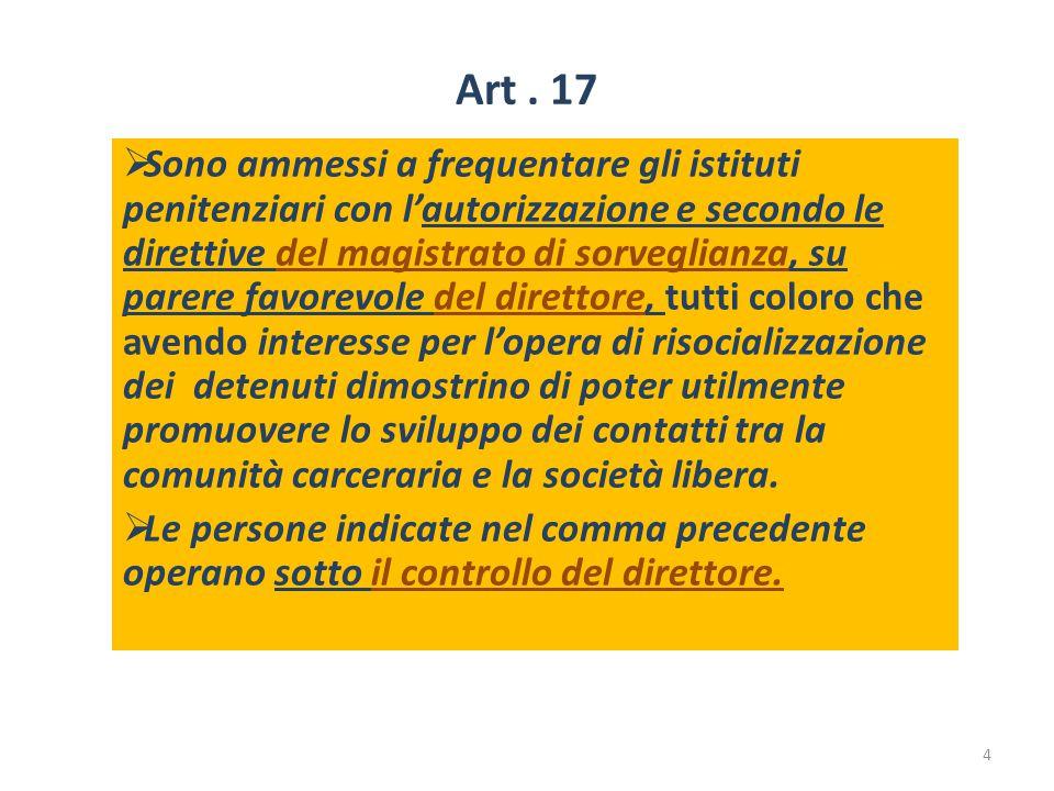 Art . 17
