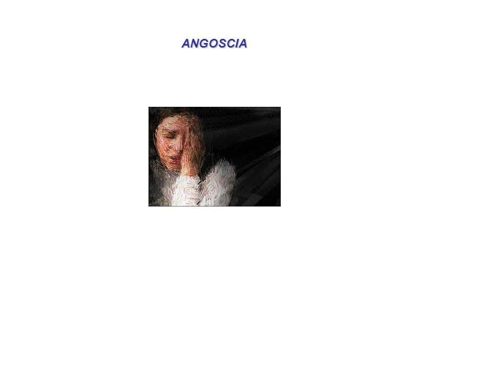 ANGOSCIA