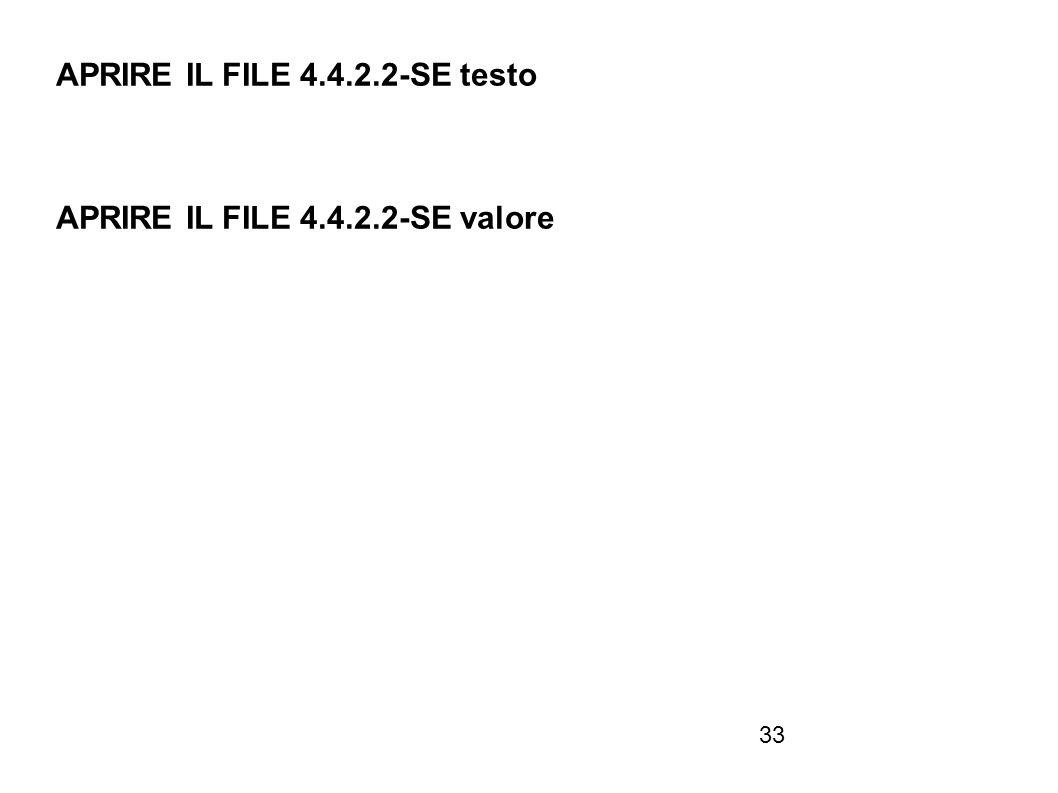 APRIRE IL FILE 4.4.2.2-SE testo