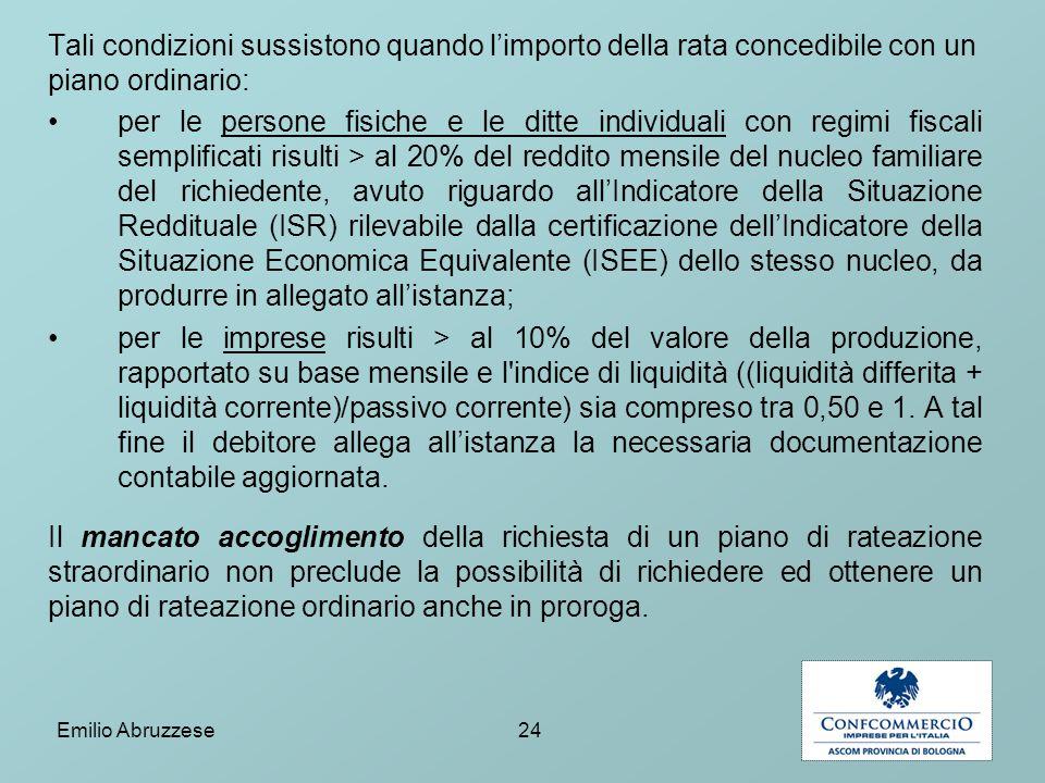 Le novita 39 fiscali di fine anno ppt scaricare for Isee ordinario