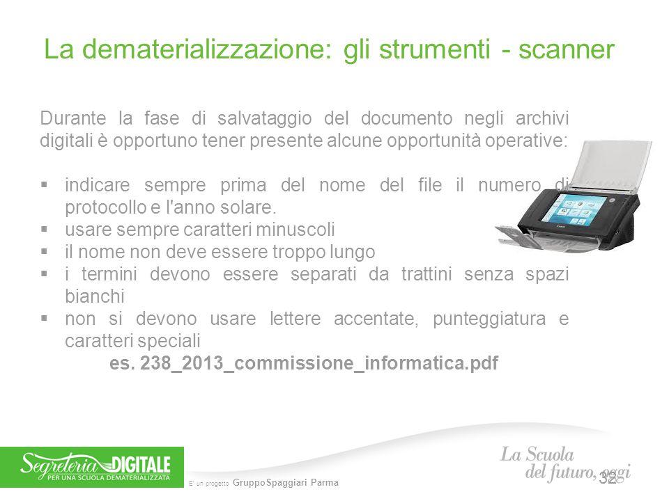 es. 238_2013_commissione_informatica.pdf