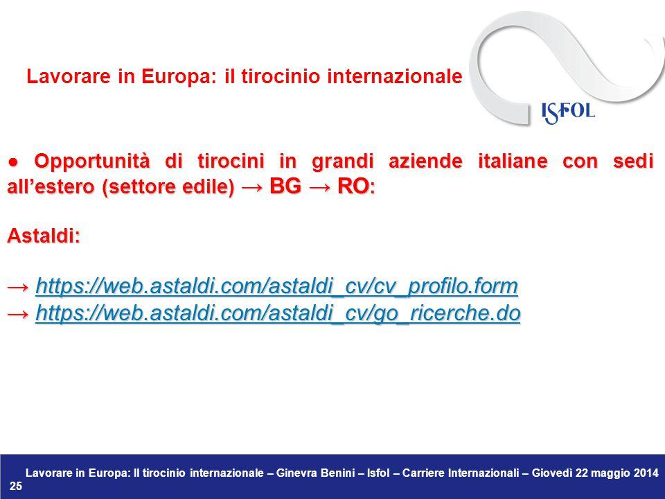 → https://web.astaldi.com/astaldi_cv/cv_profilo.form
