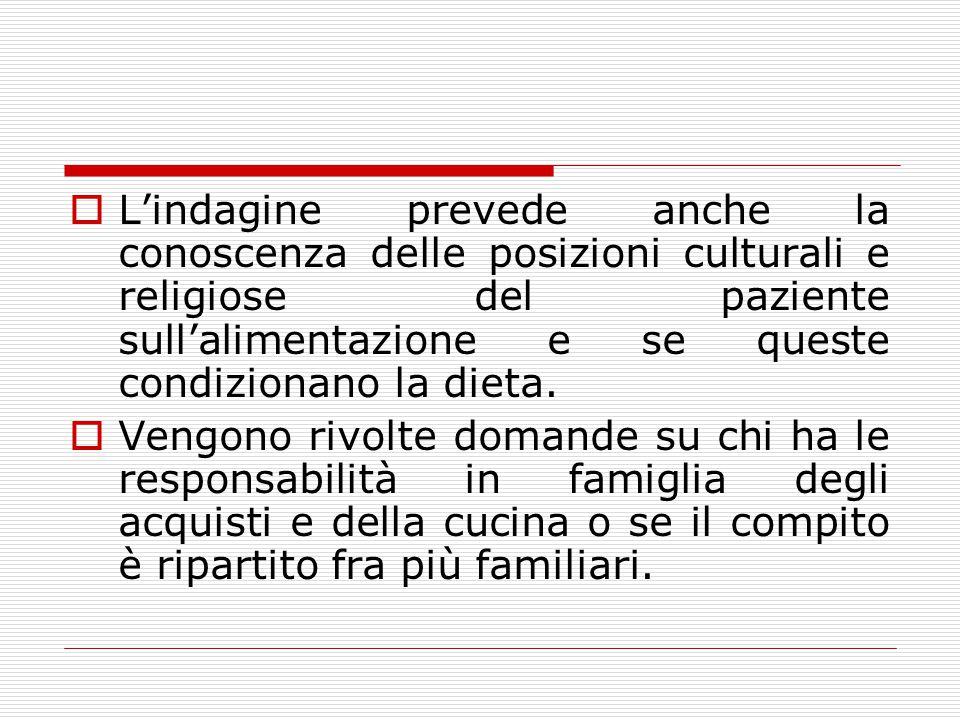Obiettivi e struttura del corso ppt scaricare - Rischi in cucina ppt ...