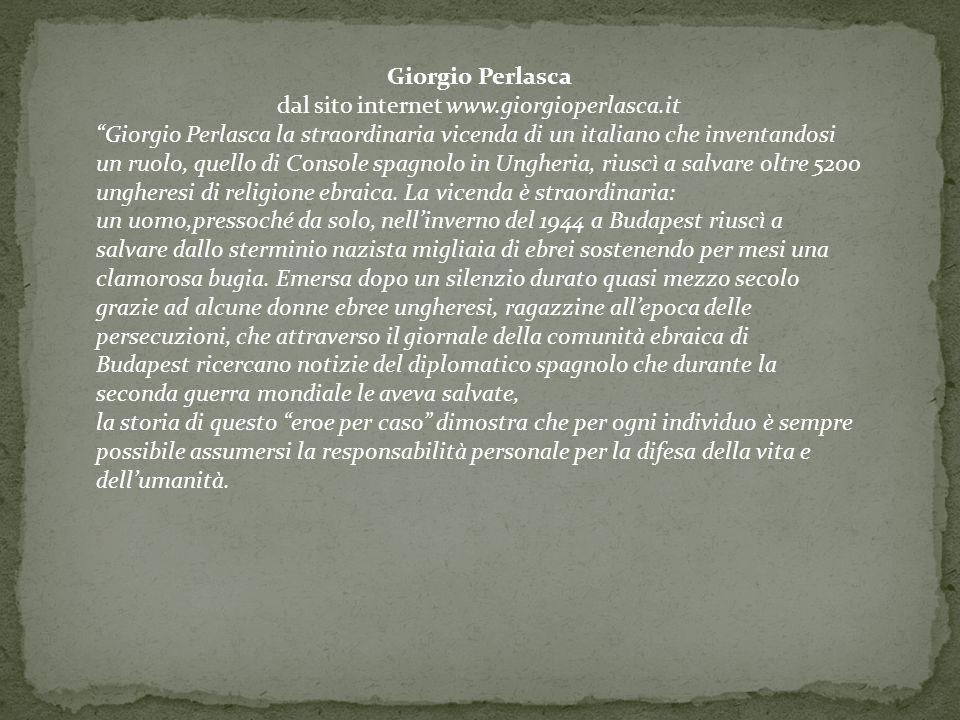 dal sito internet www.giorgioperlasca.it