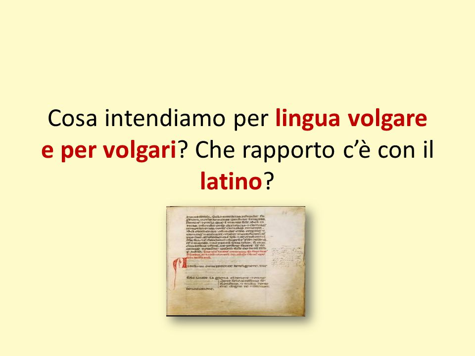Famoso Il Cantico delle Creature di San Francesco, - ppt video online  VP98