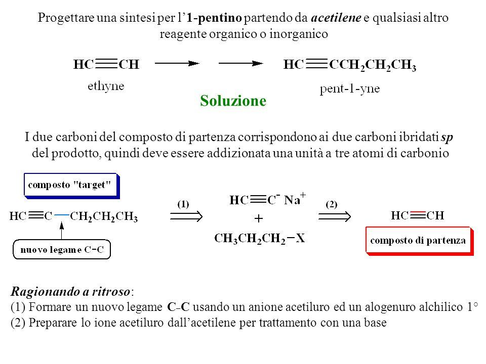 reagente organico o inorganico